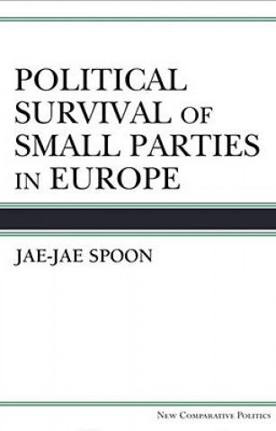 Political Survival of Small Parties in Europe