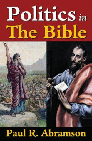 Politics in the Bible