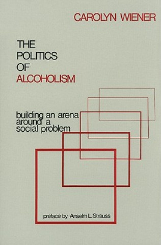 Politics of Alcoholism