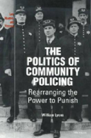 Politics of Community Policing