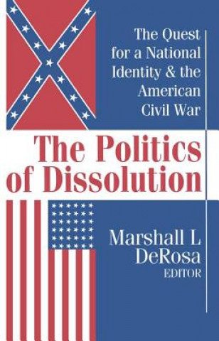 Politics of Dissolution
