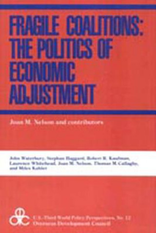 Politics of Economic Adjustment