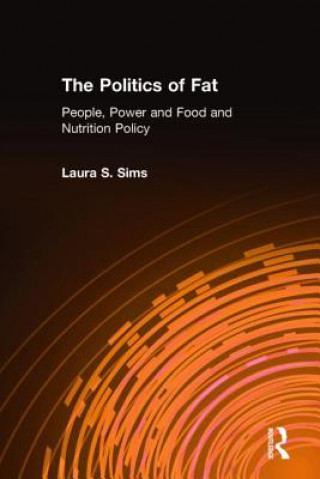 Politics of Fat