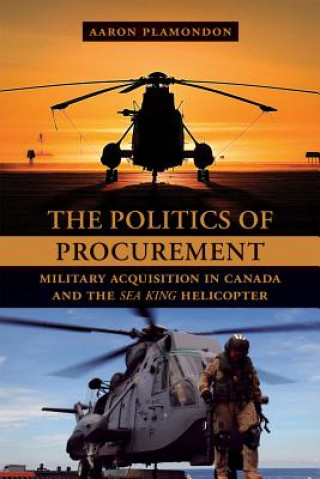 Politics of Procurement