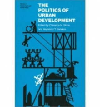 Politics of Urban Development