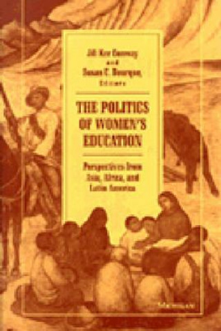 Politics of Women's Education