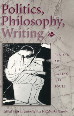 Politics, Philosophy, Writing