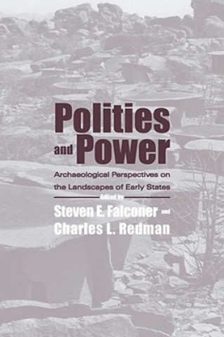 Polities and Power