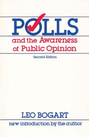 Polls and the Awareness of Public Opinion