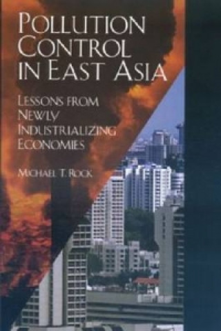 Pollution Control in East Asia
