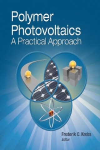 Polymer Photovoltaics