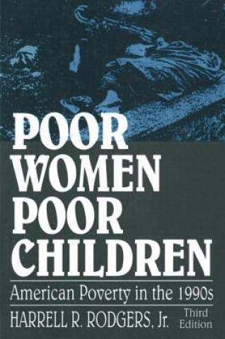 Poor Women, Poor Children