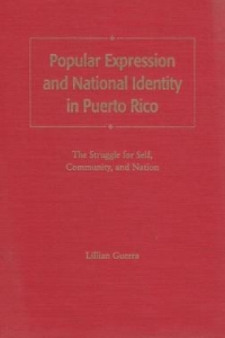 Popular Expression and National Identity in Puerto Rico