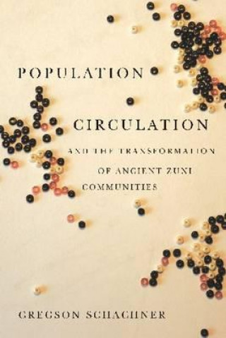 Population Circulation and the Transformation of Ancient Zuni Communities