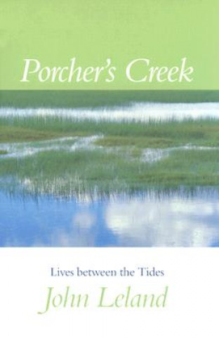 Porcher's Creek