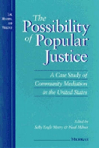 Possibility of Popular Justice