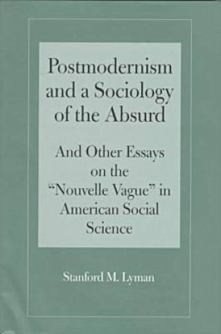 Postmodernism & a Sociology