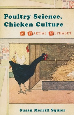 Poultry Science, Chicken Culture