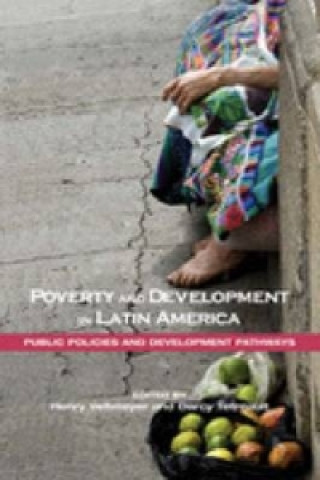 Poverty and Development in Latin America