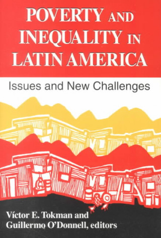 Poverty and Inequality in Latin America