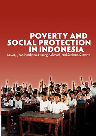 Poverty and Social Protection in Indonesia