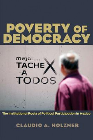 Poverty of Democracy