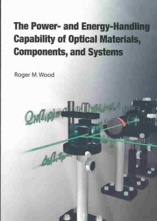 Power and Energy-handling Capability of Optical Materials, Components and Systems