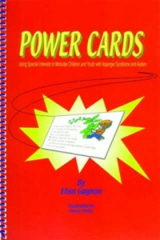 Power Cards