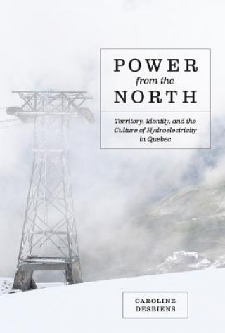 Power from the North