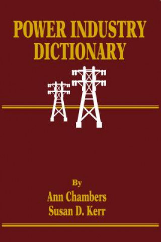 Power Industry Dictionary
