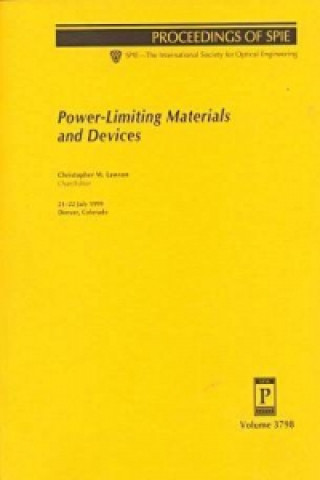 Power Limiting Materials and Devices