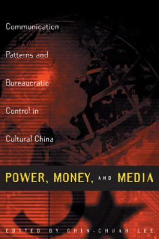 Power, Money and Media