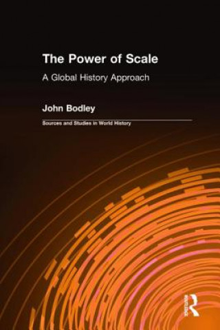 Power of Scale