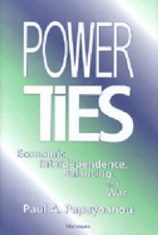 Power Ties