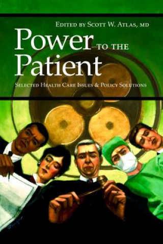 Power to the Patient