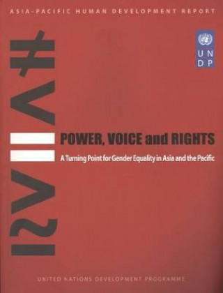 Power Voice and Rights