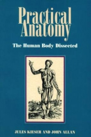 Practical Anatomy