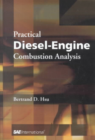 Practical Diesel Engine Combustion Analysis