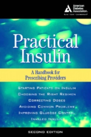 Practical Insulin