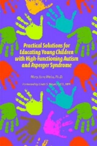 Practical Solutions for Education Young Children with High-functioning Autism and Asperger Syndrome