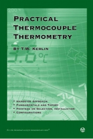 Practical Thermocouple Thermometry
