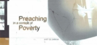 Preaching in a Context of Poverty