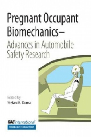 Pregnant Occupant Biomechanics