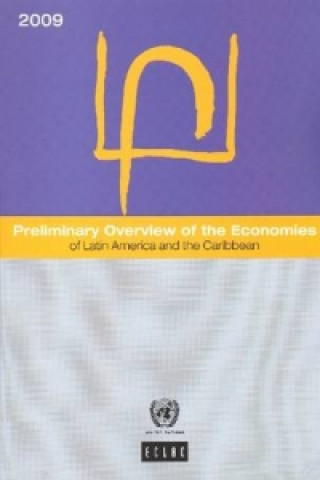 Preliminary Overview of the Economies of Latin America and the Caribbean 2009