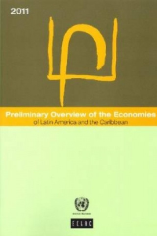 Preliminary Overview of the Economies of Latin America and the Caribbean 2011
