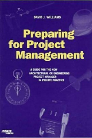 Preparing for Project Management