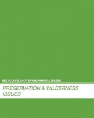 Preservation & Wilderness
