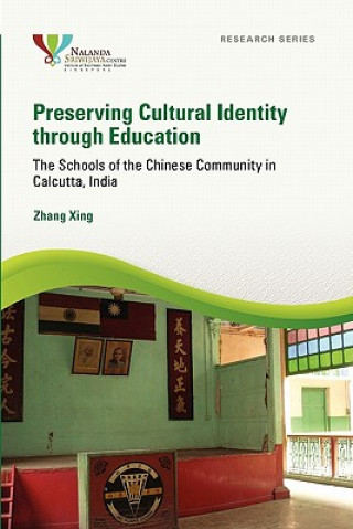Preserving Cultural Identity Through Education