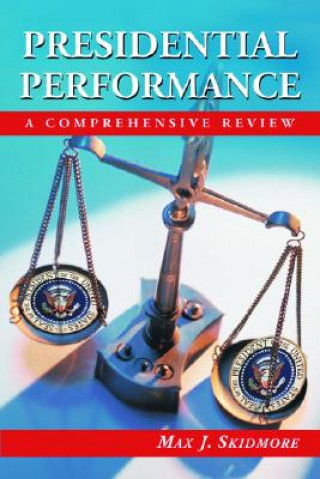 Presidential Performance