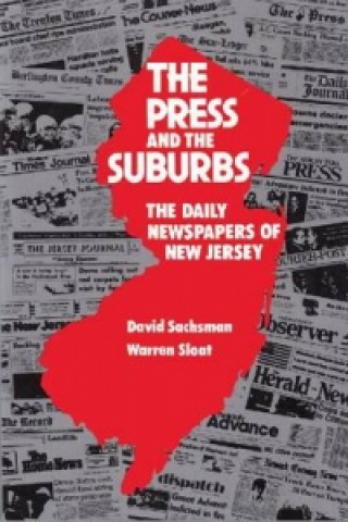 Press and the Suburbs
